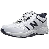 Amazon Deal: New Balance 636 Men's Cross-Training Shoes $30 with free shipping
