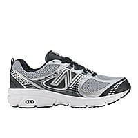 Joes New Balance Outlet Deal: New Balance 540 Men's Running Shoe $32.99 with free shipping