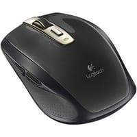 Best Buy Deal: Logitech MX Anywhere Wireless Laser Mouse