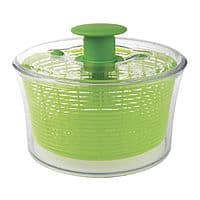 Kohls Deal: OXO Good Grips Salad Spinner (green or white)