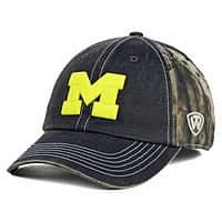 Lids Deal: LIDS.com up to 75% off Clearance: Hats from $3, Apparel