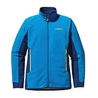 Patagonia Deal: Patagonia Clothing & Gear Sale: Shirts, Jackets, Hoodies, Pants, Backpacks & More