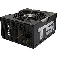 Newegg Deal: 850W XFX Core Edition PRO850W 80+ Bronze Certified Power Supply