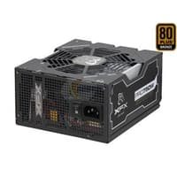Newegg Deal: 750W XFX Core Edition 80 Plus Bronze Power Supply