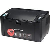 Newegg Deal: Pantum P2502W Wireless Monochrome Laser Printer