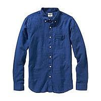 Old Navy Deal: Old Navy Coupon: Extra 30% off Clearance: Men's from $5, Women's from $2.25, Kids'