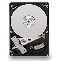 Newegg Deal: 1TB Toshiba 7200 RPM 3.5