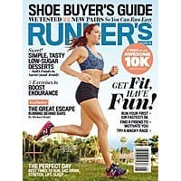 DiscountMags Deal: Multi-Year Magazine Sale: Extra savings w/ 2 or more yrs: Runners World $20/4yrs, Saveur $13/3yrs, Golf Digest $13/3yrs, Motor Trend $13/3yrs, INC $13/3-yrs, Pop Sci $13/3yr & more