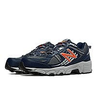 Joes New Balance Outlet Deal: New Balance 410 Men's Running Shoe: 2-Pairs for $66 or 3-Pairs for $91
