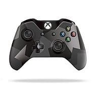 Newegg Deal: Microsoft Xbox One Covert Forces Controller