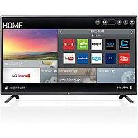 """BuyDig Deal: 55"""" LG 55LF6100 LED Smart HDTV $549.99 with free shipping"""