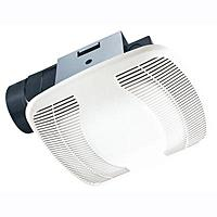 Bath Fans up to 30% off at Home Depot: Air King High-Performance 50 CFM Ceiling Exhaust Bath Fan $  27 & More