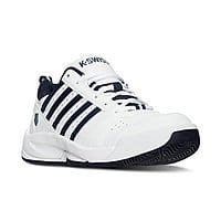 Men's Shoes & Boots: K-Swiss, Skechers, adidas, New Balance & more