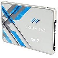 """480GB OCZ TRION 150 2.5"""" SATA III TLC Solid State Drive SSD"""