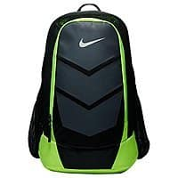 Nike Backpacks: Vapor Speed Training or Alpha Adapt Rise Graphic