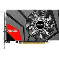 ASUS GeForce GTX 950 2GB GDDR5 PCI Express 3.0 Video Card + Free Game Code