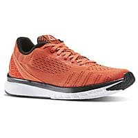 5a57fd43cfad Reebok Running Shoes  Zig Evolution or Print Smooth Ultraknit - Page ...
