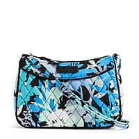 Vera Bradley Outlet  Extra 30% Off Sale Prices  Small Trimmed Vera Tote 22a5630ca90f6