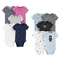 782224f3337 Babies   Kids Clothing