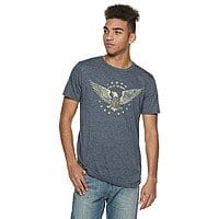 db9b403f8c374a Kohl's Kohl's Cardholders: Men's Americana Graphic T-Shirts. 2 for $7. 33.  21. Frontpage Deal