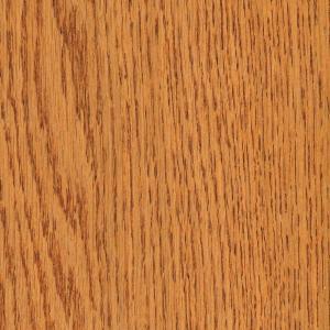 Hardwood Flooring $1.99 per Square Foot at Home Depot