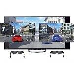 "65"" Sony 4K Ultra HD 3D LED HDTVs: Sony XBR65X900A $3199 or Sony XBR65X850A  $2779 + Free Shipping"