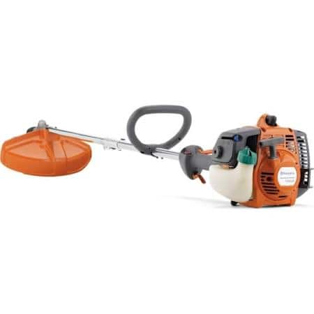 New & Refurbished Power Tools: Husqvarna 128DJX 28cc Gas Line Lawn Trimmer (New)  $170 & Much More + Free Shipping