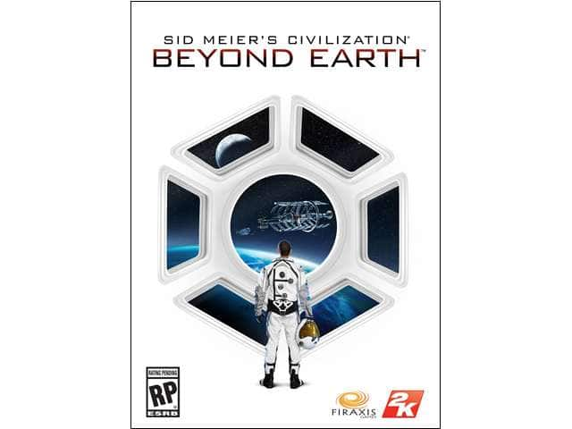 Pre-Order: Civilization Beyond Earth $37.50 , Dead Rising 3: Apocalypse Edition $33.75