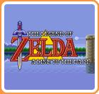 Nintendo Super Smashing Sale week 2 - Wii U and 3DS / 2DS eshop - Fire Emblem, Kid Icarus, and Zelda titles