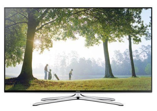 "48"" Samsung UN48H6350 1080p 120Hz Smart LED HDTV $599.99 with free shipping"