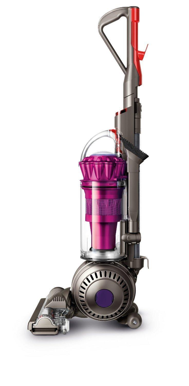 Dyson DC41 Vacuum Sale (Refurbished): Multi-Floor $180, Animal Upright w/ Turbine Tool $220 & More + $5 Flat-Rate Shipping