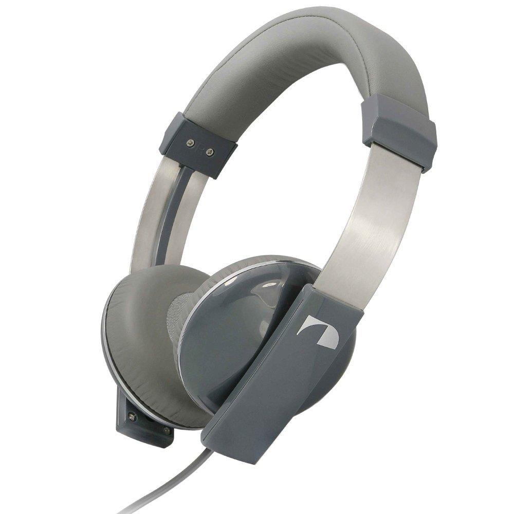 JLab JBuddies Folding Kids' Headphones + $20.25 Shop Your Way Points  $25 + Free In-Store Pickup