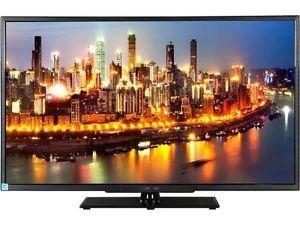 "42"" Changhong 1080p 120Hz LED HDTV  $270 + Free Shipping"