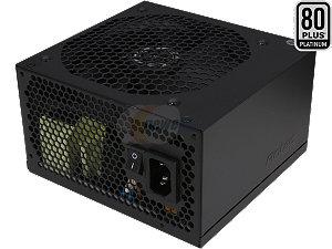 Antec 750W 80+ Plus Platinum Power Supply  $42.50 after $25 Rebate w/ VISA Checkout + Free Shipping