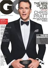 Magazines: Rolling Stone, ESPN, Men's Fitness, Entrepreneur, Shape and more  At No Cost (via Brief Online Survey)
