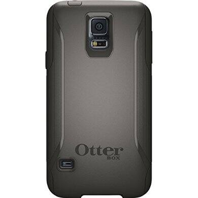 Otterbox Commuter Series Case for Samsung Galaxy S5 $13 or S4  $10 (in Bulk Packaging) + Free Shipping