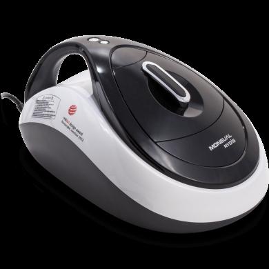 Moneual Rydis U60 UV-C Handheld Sanitizing Vacuum  $39