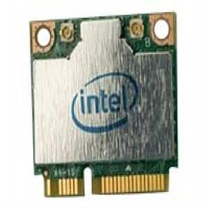 Intel 7260 802.11ac WIreless-AC Mini PCI-e Wi-Fi + Bluetooth Network Adapter $23.94 shipped @ SuperBiiz