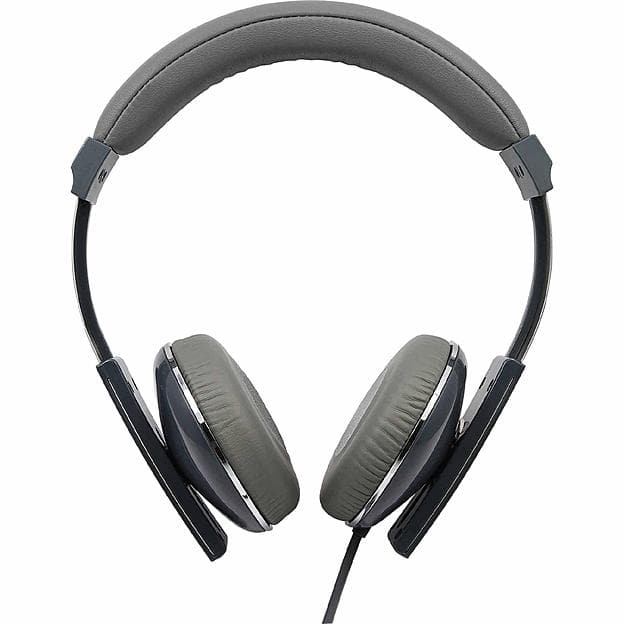Kmart Nakamichi NK2000 Headphones $12.50 w/$10.25 Back in SYW Points (Rolling and Possible MM)