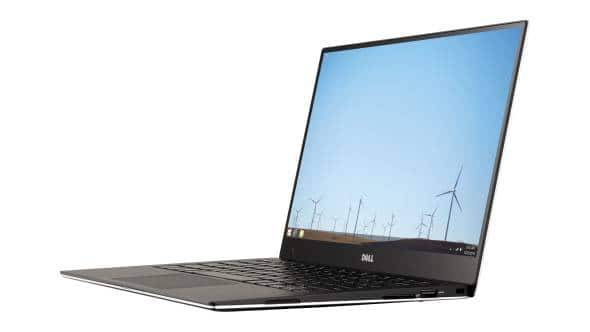 "Dell XPS 13 Laptop: Core i5 5200U, 4GB DDR3, 13.3"" 1920x1080, 128GB SSD  $899 ($809 w/ .Edu Email) + Free Shipping"