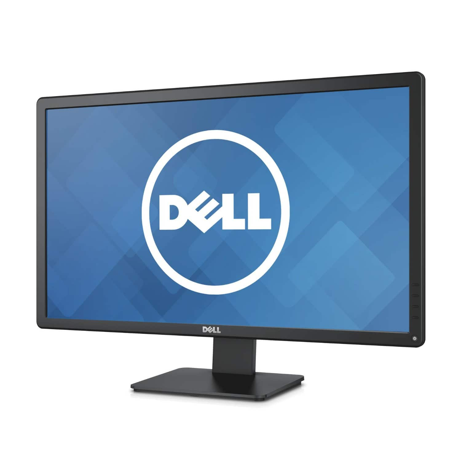 """27"""" Dell S2715H 1920x1080 IPS HDMI LED Monitor + $125 Dell eGift Card  $270 + Free Shipping"""