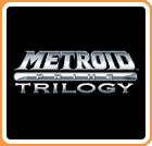 Metroid Prime Trilogy (Wii U Digital Download)  $10