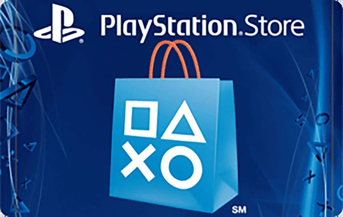 Ebay: $50 Sony PlayStation Network Card $40 (Email Delivery)