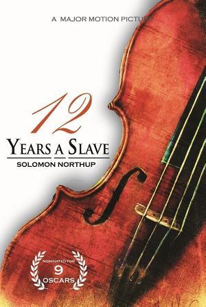 12 Years A Slave Digital eBook FREE on Google Play