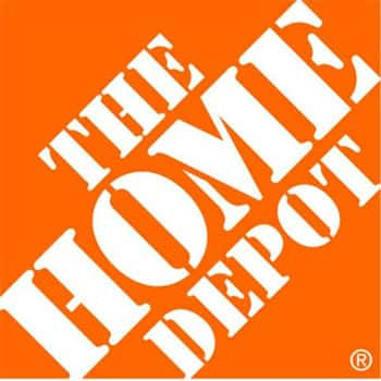 HOME DEPOT COUPON: $5 OFF $50 via text! INSTANT DELIVERY!