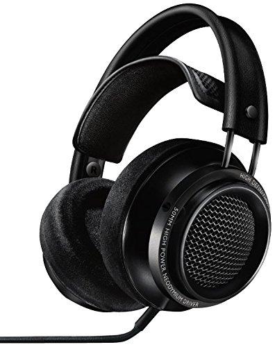 Philips Fidelio X2 Headphones  $248 + Free Shipping