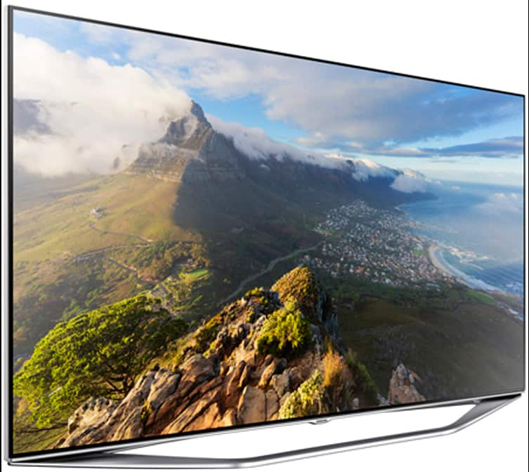 Samsung UN60H7150 $949.99 BJ's in club or online 6/18-7/15. Free shipping.