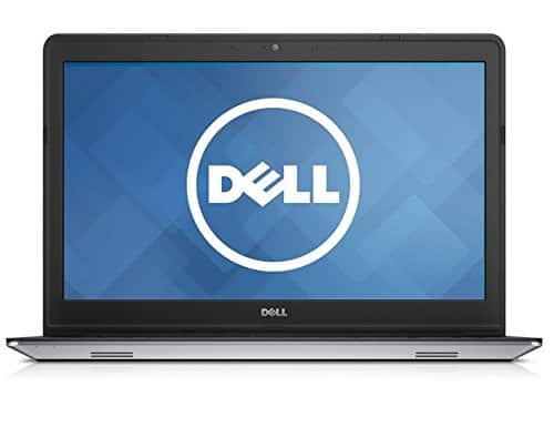 """Dell Inspiron 15 Laptop: A10-7300 Quad, 15"""" LED, 8GB DDR3, 1TB HDD  $350 after $50 Rebate + Free S&H"""
