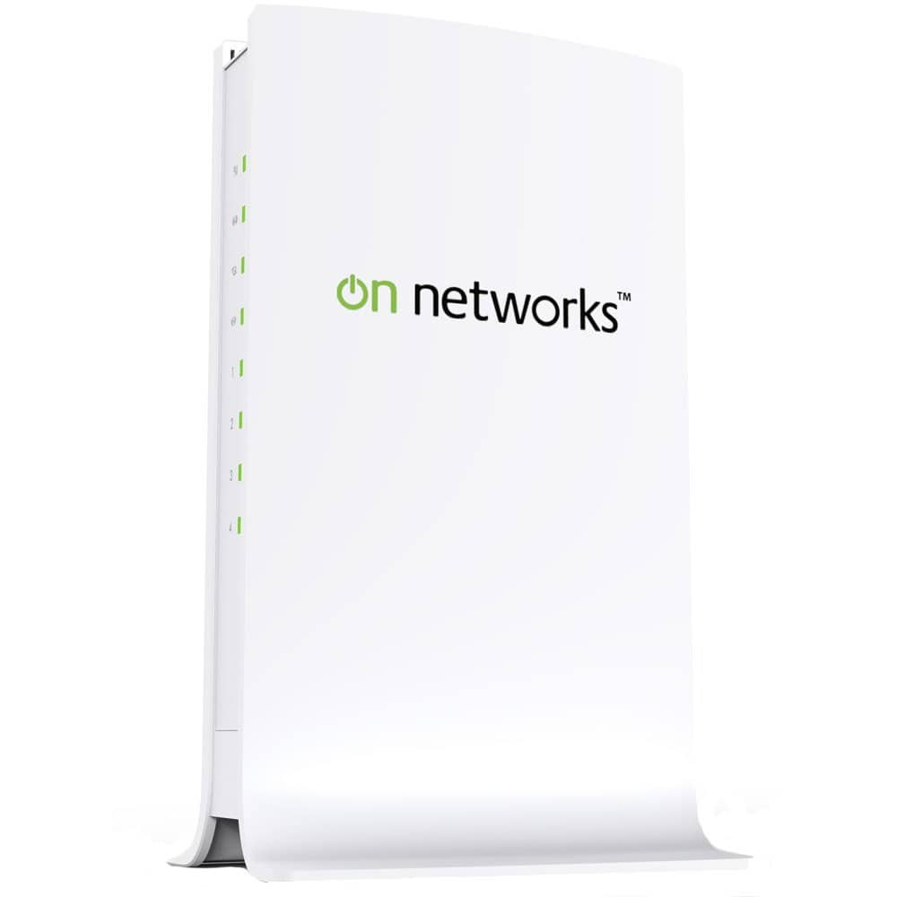 Free after rebate: On Networks N300/ N150 Wireless Router/ BELKIN F9L1001 N150 Wireless Adapter $ FREE+FREE SHIPPING@newegg