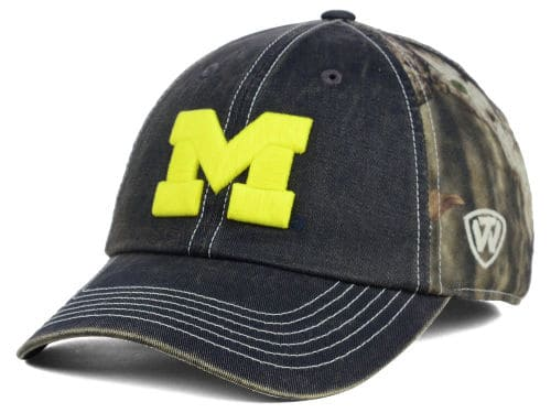 LIDS.com up to 75% off Clearance: Hats from $3, Apparel  from $4 & More + Free Ship-to-Store